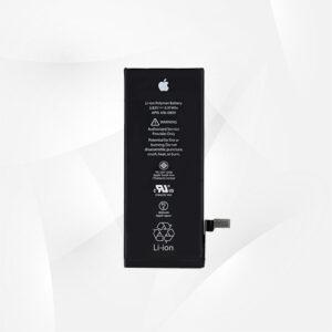 Cambio de Batería – iPhone 5s
