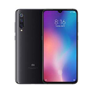Xiaomi Mi 9 – 128 GB