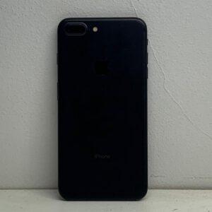 iPhone 7 Plus 32 GB – Negro mate