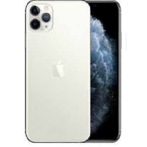 Apple iPhone 11 Pro 64GB – Silver