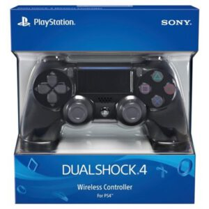 Joystick PS4 – Sony Original